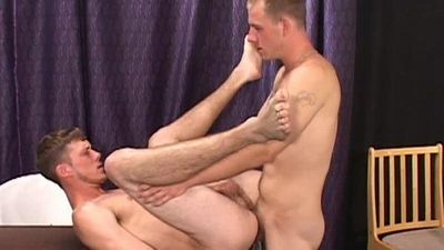 Desperate Straight Guys download